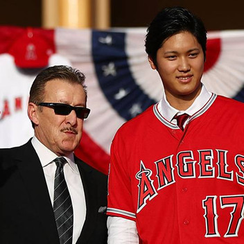 The Hype fades to Concern; Yankees dodge bullet on Ohtani