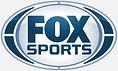 fox_sports_logo_edited.jpg