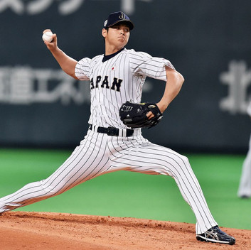 Report: Shohei Ohtani will not be a Yankee