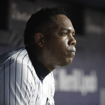 NY Yankees Game Recap: 08/13/17