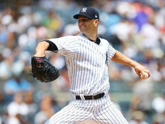 Series Preview: Yankees vs. Orioles