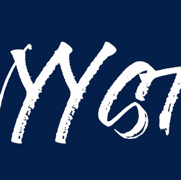 Bronx Bummers - Worst Yankees Shortstops