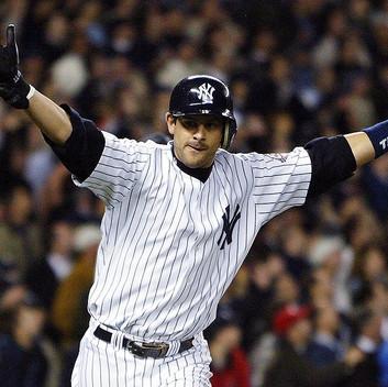 Report: Aaron Booneto replace Girardi as Yankees manager