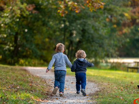 The Benefits Of Having a GPS Tracking Device For Children