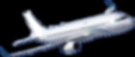 Самолет без фона.png