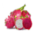 fruits-transparent-pitaya-5.png
