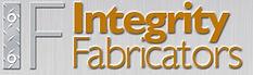 IntegrityFab Logo Large.jpg