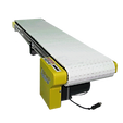 direct Conveyors.png