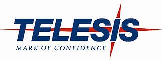 Telesis Website