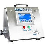 LeakMaster 700 Series