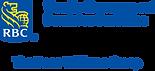 RBC DS_The Dean Williams Group_sponsorsh