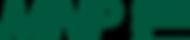 MNP_logo343C_tag Stacked.png