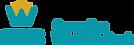CWB_Logo_Horizontal_RGB_Tag_CWB_72.png