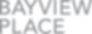 bayview_logo_vert_50k.png