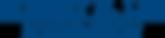 Robert H Lee Logo_Blue.png