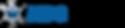 MDC-logo-2018-final.png