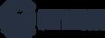 CIF-logo-wordmark-navy-01.png