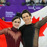 FS_Virtue_Moir_FD_GK046_preview_credit_G