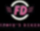 FLOYDS_DINER-Logo-Jan2018_STACKED.png