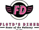 FLOYDS_DINER-Logo-Jan2018_STACKED.png