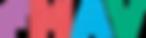 FMAV_LOGO_RGB_Horizontal.png
