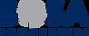 BP_Logo(CMYK).png