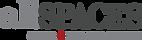 allSPACES Logo_Jan2017.png