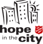 HITCB_logo_RGB_72.png