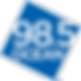 985OCEAN-Blue Logo No Background.png