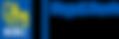 RB_LogoDes_H_rgbPE - Copy.png