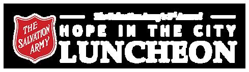 HITCB_Vic_RGB_2021_logo_REV.png