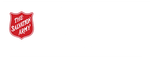 2020_HITCB_19th_Logo_white_Appeal_Scotia