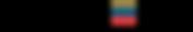 Concert Properties Logo (3 inch+under, 4