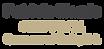 Mamic Logo3-01.png