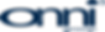 onni_newlogo2013-blue-R.png