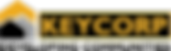 KEYCORP Developing Communities 18_Panton