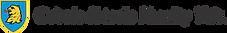 CSR logo horizontal.png