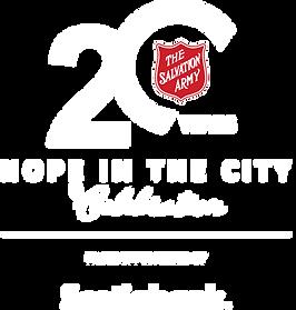 20th_Logo_RGB_HITCB_2021_Scotiabank_rev_150ppi.png