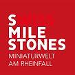 Smilestones_Miniaturwelt