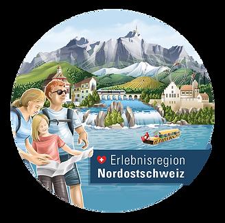 logo_neu_klein.png