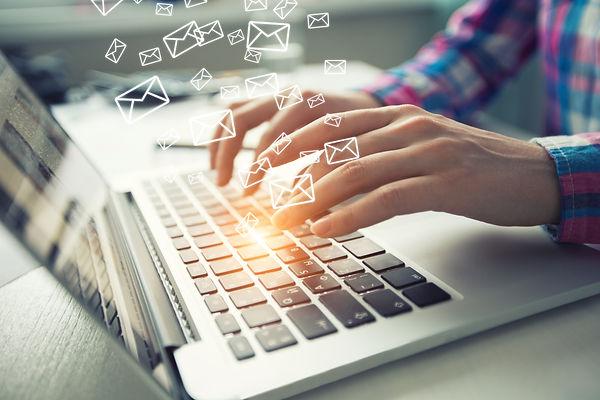 Online_Werbung