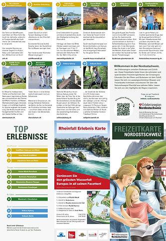 Freizeitkarte_Nordostschweiz_VS