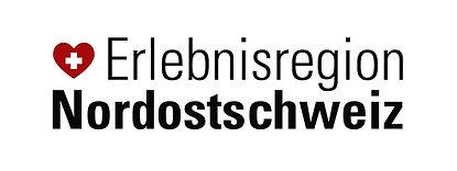 Logo_Erlebnisregion_Nordostschweiz