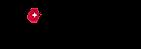 Schweizer Tourismusverband Mitglied Gehring