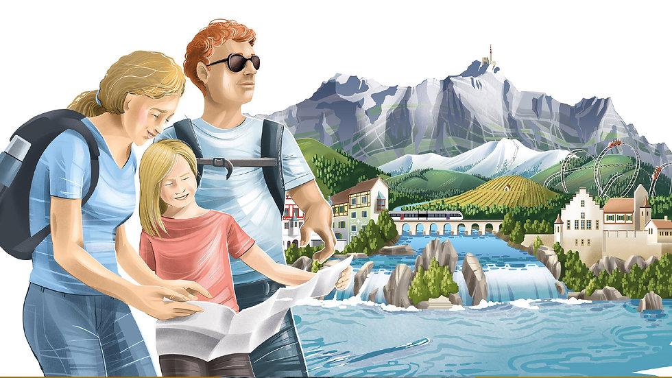 erlebnisregion-nordostschweiz-2.jpg