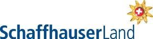 SchaffhauserLand_edited.jpg