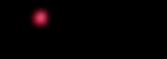 1200px-Schweizer_Tourismus-Verband_logo.