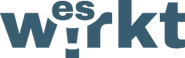 Logo_EsWirkt
