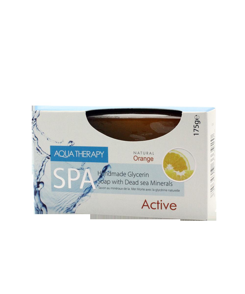 GLYCERIN-SOAP-ORANGE.png