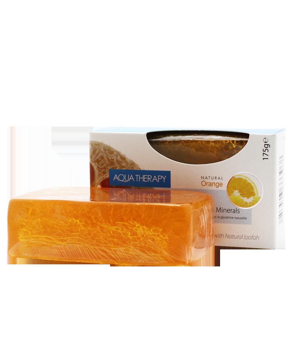 GLYCERIN-SOAP-LOOFAH-ORANGE.png